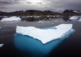 Climate Debate 101