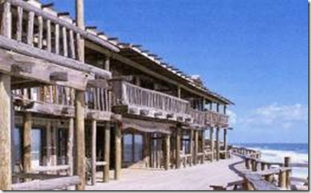 florida driftwood hotel