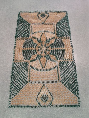 4wemakecarpets army-carpet