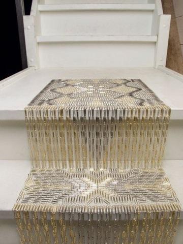 5wemakecarpets-paperclipcarpet-detail3