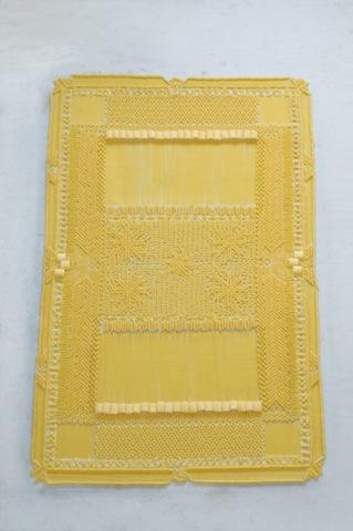 8wemakecarpets pasta_geheel