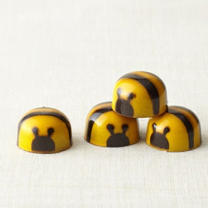 2bee chocolates