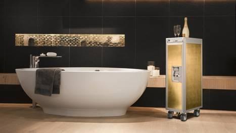 2skypak bathtub
