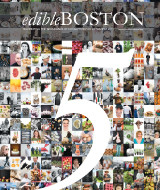 Edible Boston-No Excuses Not to Go Local
