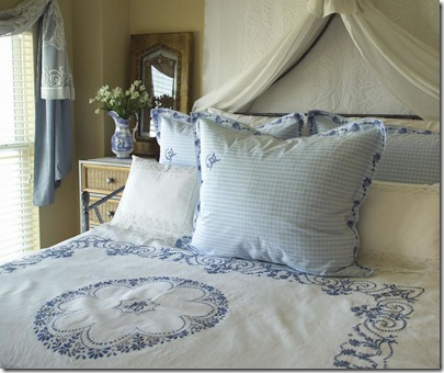 Pdb blue bedroom
