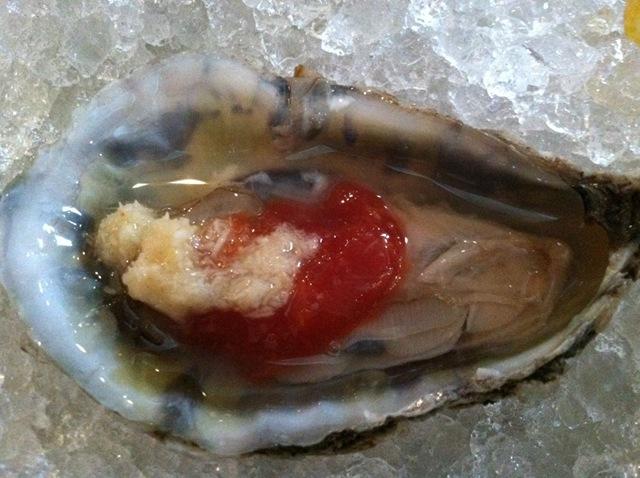 2westmoor oyster