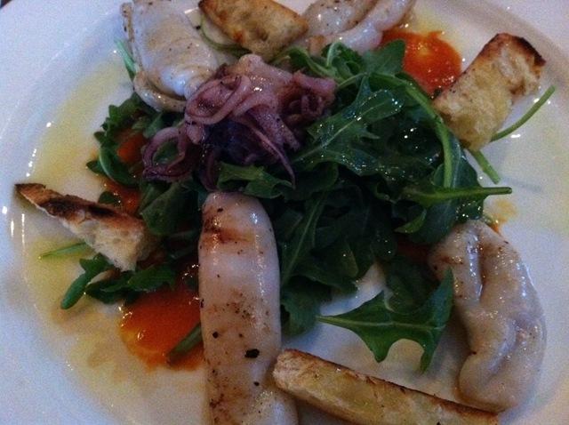 3westmoor squid