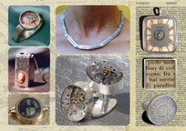 Timeless Jewelry from Florence – Art925