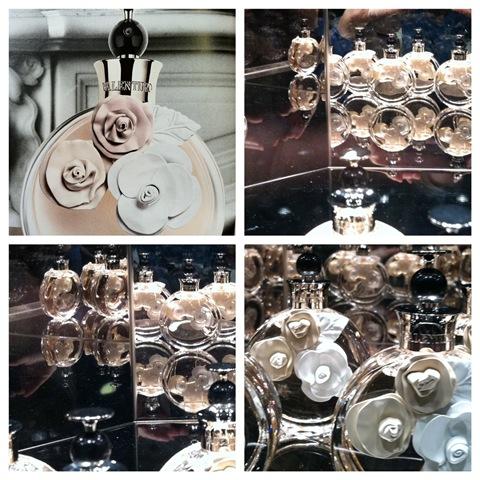 4italy perfume diptic