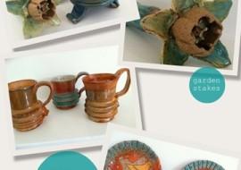 Ceramics Lovers Rejoice