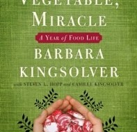 Animal, Vegetable, Miracle-Do you know your food?