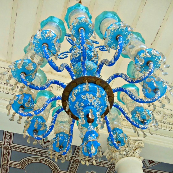 india-hyderabad-chowmahalla-palace-chandelier1