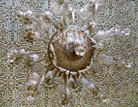india-hyderabad-chowmahalla-palace-chandelier8