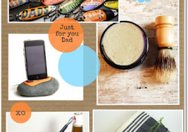 Last Minute Eco-Friendly Gifts for Father's Day