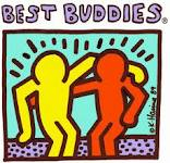 Pay It Forward Friday with Best Buddies