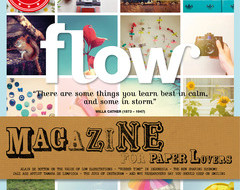 Let Me Introduce You-Flow Magazine