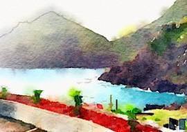 Take Me There-Saba