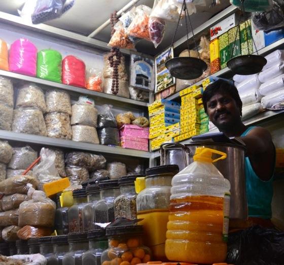 theingyi zei market burma myanmar