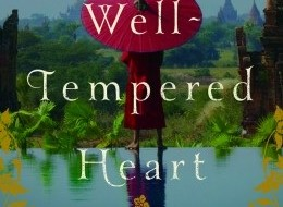 The Well Tempered Heart in Burma