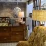 boston twelve chairs shop eco