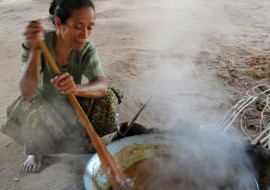 Bagan Photo Essay Part 2