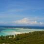 great harbor cay bahamas