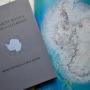 carol levine wendy trusler antartica