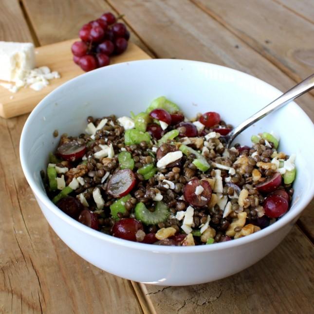 Feta-Salad-645x645