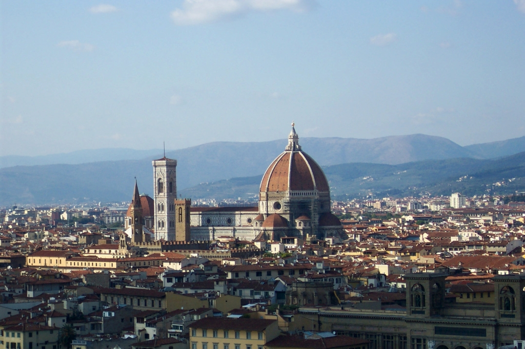 florence-duomo-italy