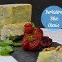 berkshire blue cheese meatless monday