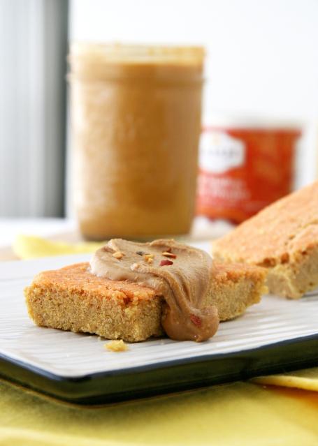 lentil-bread-curry-pb
