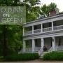 old inn on the green berkshires