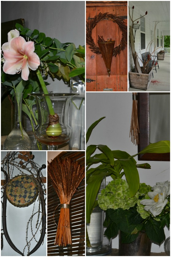 old-inn-accessory-collage