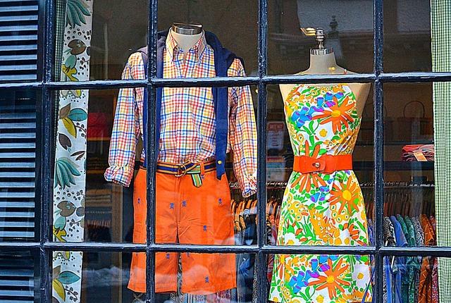 charles-street shopping-boston