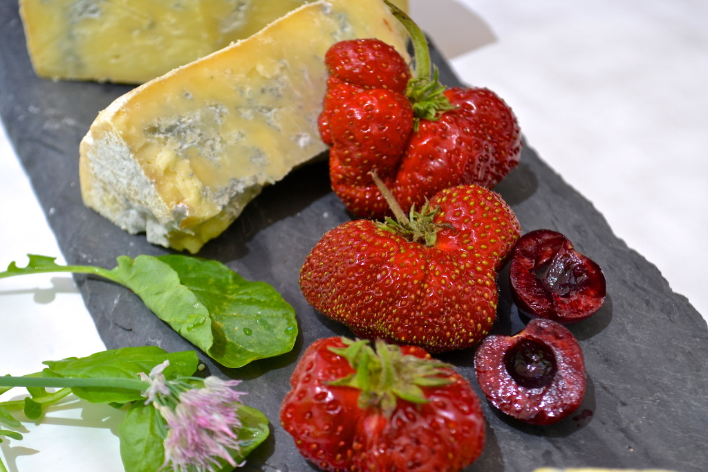 cheese festival americas bounty