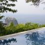 mt pops resort eco lodge myanmar