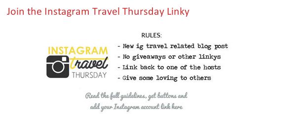 IG-Travel-Thursday-Linky-Rules