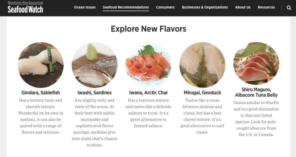 seafood-watch-sushi-alternative