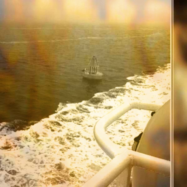 ferry fire island ocean beach new york