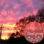 boston skyline thanksgiving