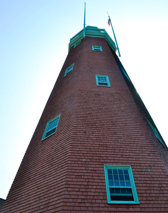 portland-maine-observatory