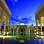 take me there palais namaskar