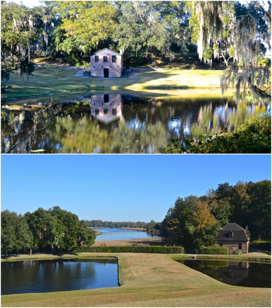 charleston-middelton-place-view-collage