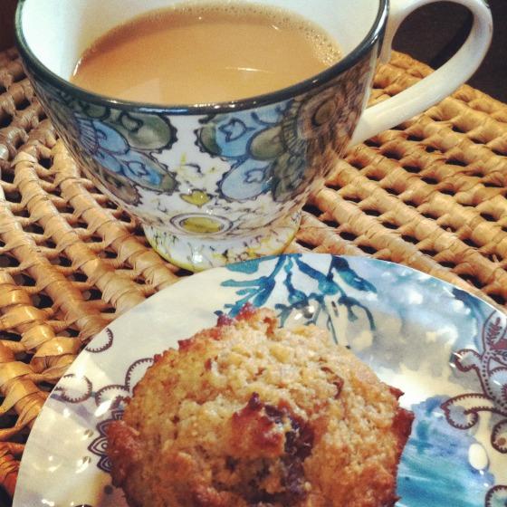 stonyfield-tea-muffin