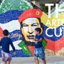 the arts in cuba