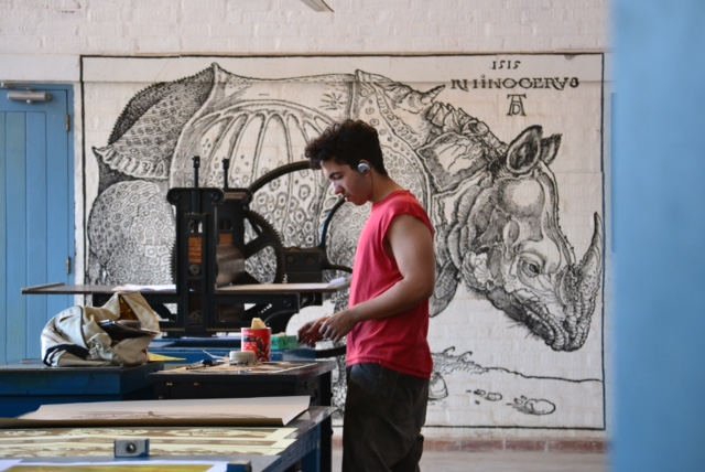 arts in havana are thriving