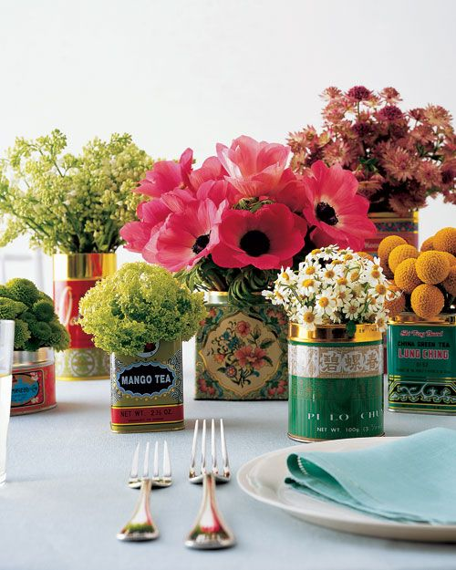 martha-stewart-decor