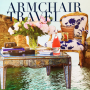 Armchair travel across the web
