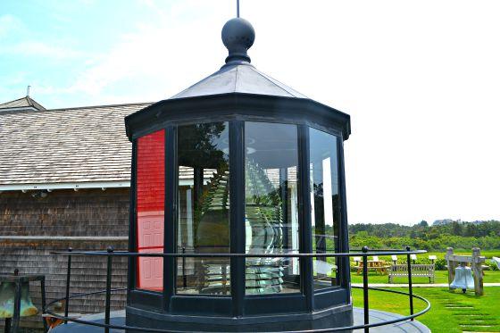 nantucket-historical-museum-lighthouse-light