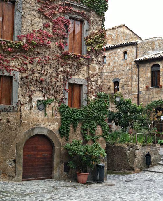civita-italy-hillside-preservation
